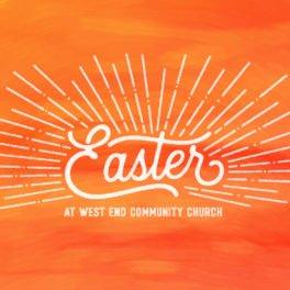 EasterStampedWebsite
