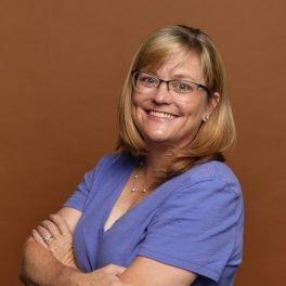 Julie Knestrick